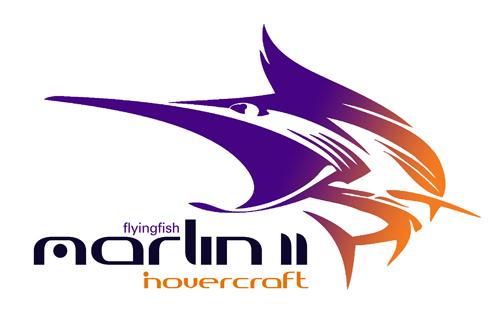 Portfolio-150215-marlin_logo_small.jpg